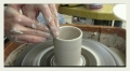 Adult Pottery Fall Second Session Classes 2020